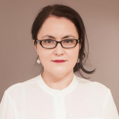 Dana Levițchi